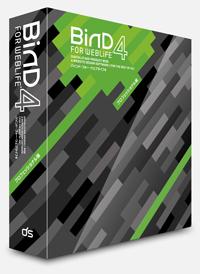 BiND4