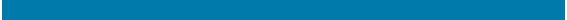 アップルストア銀座にて、【10月限定】BiND4無料ワークショップ開催中